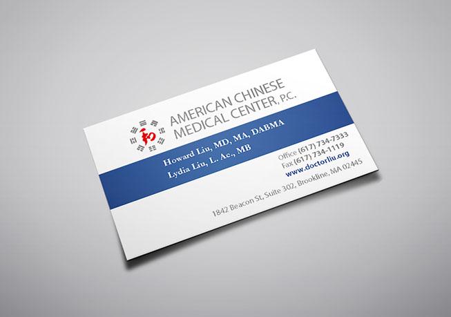 Bangkok health spa boston web power american chinese medical center reheart Images