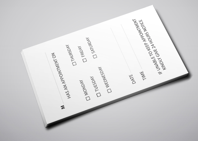 Ma dental care business cards boston web power reheart Images