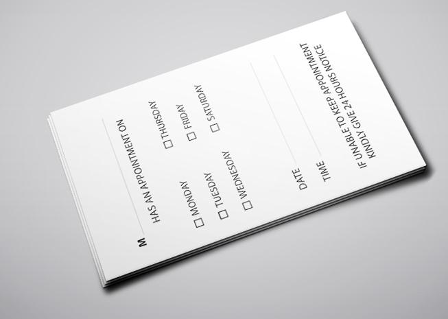 Ma dental care business cards boston web power colourmoves